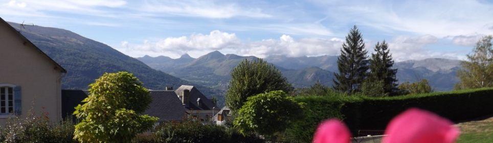 Agenda des festivités de la Vallée d'Argelès-Gazost